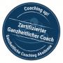 Zertifikat Ganzheitl. Coach